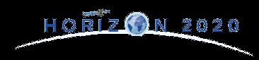 horizont 2020 logo